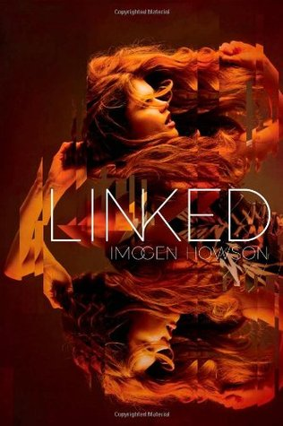 Linked by Imogen Howson