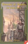 Dynasty of Rogues (Celaeno, #5)