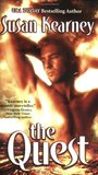 The Quest (Rystani #4)