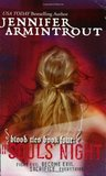 All Souls' Night by Jennifer Armintrout