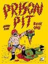 Prison Pit, Vol. 1