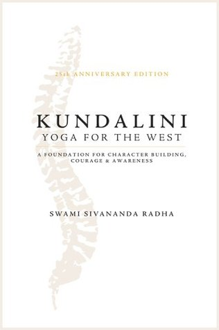 Download ebook free kundalini yoga