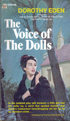 the-voice-of-the-dolls