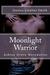 Moonlight Warrior (Ashton Grove Werewolves #6)