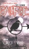 A Chalice of Wind (Balefire, #1)