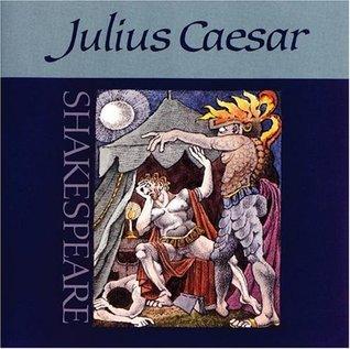 JULIUS CAESAR CD