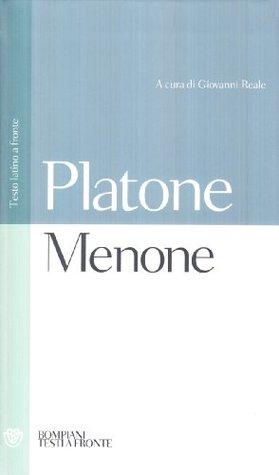 Menone