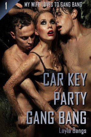 car-key-party-gang-bang-my-wife-loves-to-gang-bang