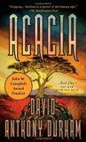 Acacia: The War w...