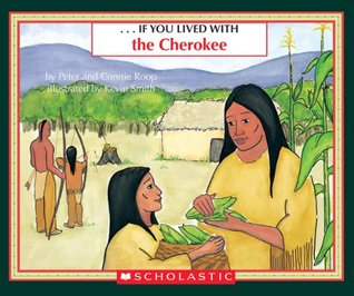 if-you-lived-with-the-cherokee