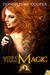 More Than Magic (Books of the Kindling, #1) by Donna June Cooper