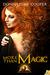 More Than Magic (Books of t...