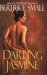 Darling Jasmine (Skye's Legacy #1)