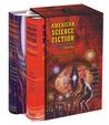 American Science ...