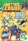 Justice League Unlimited Volume 1 by Adam Beechen