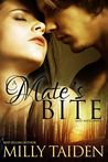 A Mate's Bite by Milly Taiden