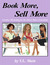 Book More, Sell More - Creative Marketing for the Direct Sales Consultant