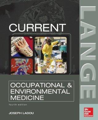 Current Occupational & Environmental Medicine
