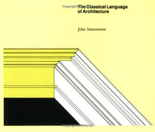 the-classical-language-of-architecture