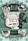 Billy Hazelnuts (Billy Hazelnuts, #1)