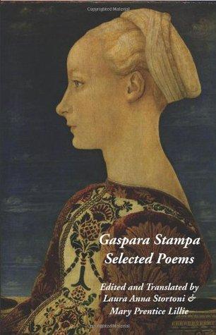 Gaspara Stampa by Gaspara Stampa