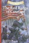 The Red Badge of ...