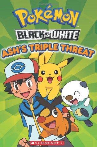 pokemon-black-and-white-ash-s-triple-threat