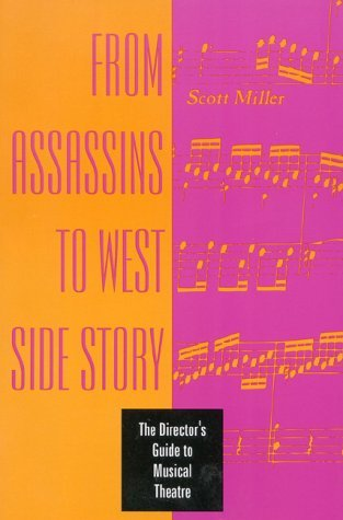 E-books] the new broadway song companion: an annotated guide to mu….