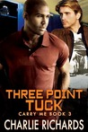 Three Point Tuck (Carry Me #3)