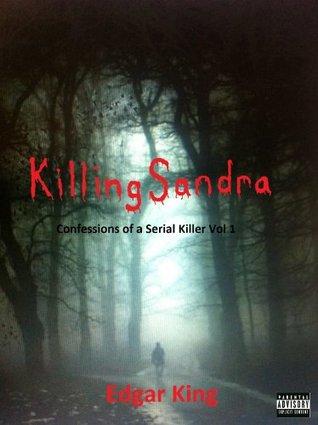 Killing Sandra