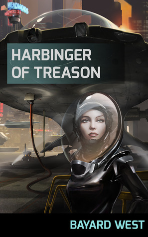 harbinger-of-treason