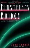 Einstein's Bridge