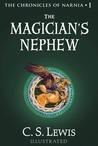 The Magician's Ne...