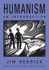 Humanism by Jim Herrick