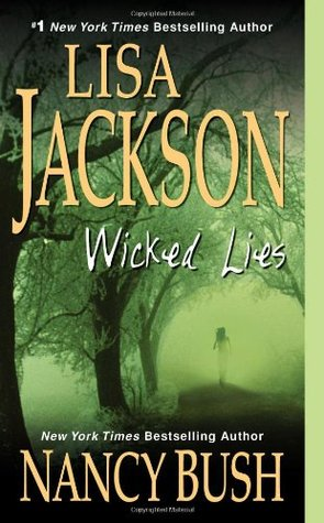 Wicked Lies(Wicked 2)