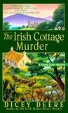 The Irish Cottage Murder (Torrey Tunet #1)