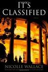 It's Classified (Charlotte Kramer, #2)