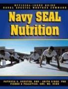 The Navy SEAL Nutrition Guide