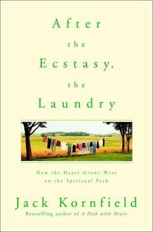 after-the-ecstasy-the-laundry-how-the-heart-grows-wise-on-the-spiritual-path