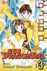Saint Dragon Girl, Vol. 03