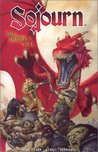 Sojourn, Volume 2: The Dragon's Tale