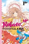 Kobato., Vol. 01 by CLAMP
