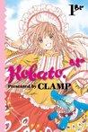 Kobato., Vol. 01 (Kobato., #1)