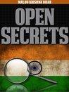 Open Secrets: The...