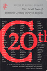 The Harvill Book of Twentieth-Century Poetry in English