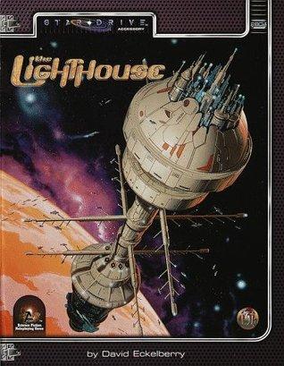 Libros descargar archivo pdf The Lighthouse