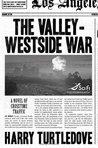 The Valley-Westsi...