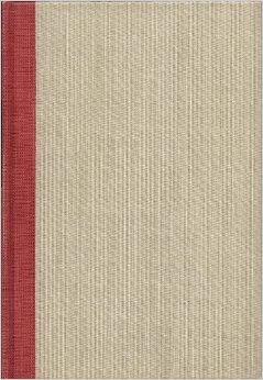 Leaves of Grass: The Collected Poems of Walt Whitman, Volume 9