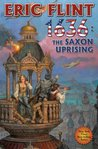 1636: The Saxon Uprising (Assiti Shards, #12)