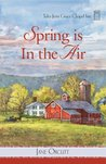 Spring is in the Air (Tales from Grace Chapel Inn, #26)